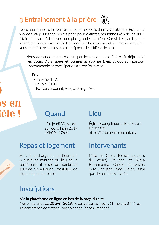 Vivre Libéré 2019_site4